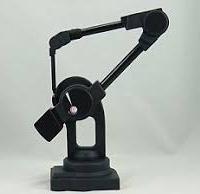 digitaliseur microscribe v