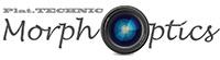 logo service morphoptics