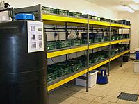 salle hydrobio1