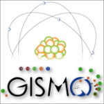Plate-forme technologique GISMO