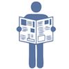 articles et presse